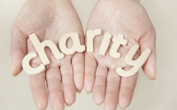 Charitable Services