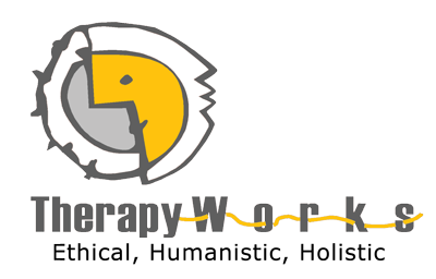 Therapy Works (Pvt.) Ltd.