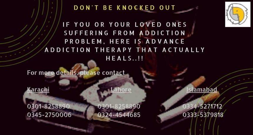 Addiction Treatment, Drugs, Alcohol Rehab