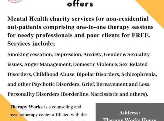 Best Alcohol & Drugs Rehab Center in Pakistan